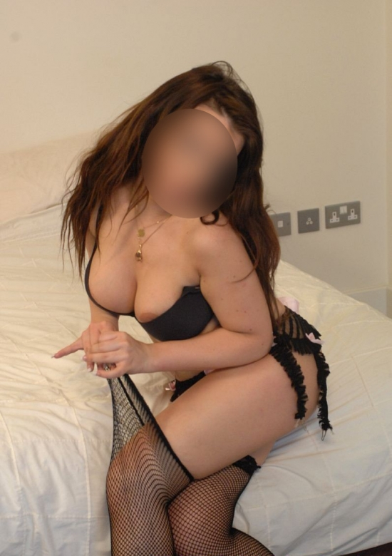 stepsiblings sensual jane escort service